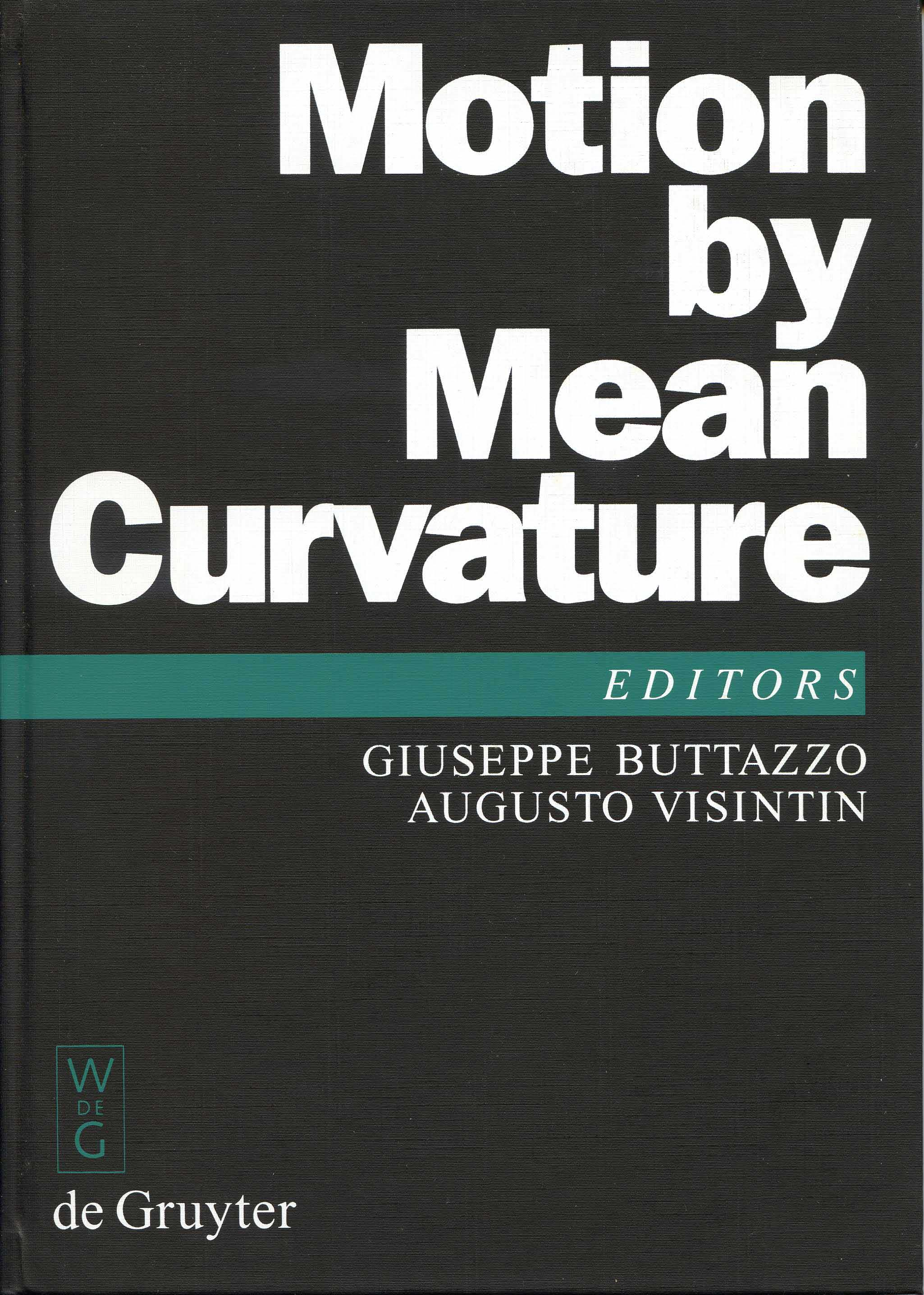 Preuniversitaria di base pdf matematica